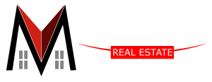 Meyers Real Estate Group
